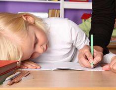 7 Ideas para motivar a los niños a hacer las tareas o deberes