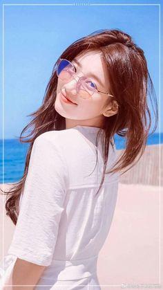 Korean Beauty, Asian Beauty, Asian Woman, Asian Girl, Korean Couple Photoshoot, Miss A Suzy, Korean Celebrities, Celebs, Bae Suzy