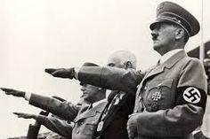 Nazisme