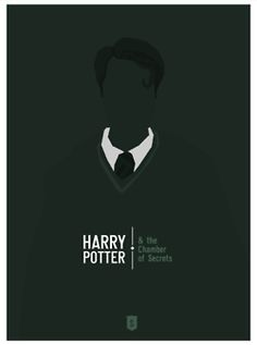 Harry Potter shown by Defense Against the Dark Arts professors.  http://potterheadproblems.tumblr.com/post/12894143298/why-do-some-people-have-all-the-talent
