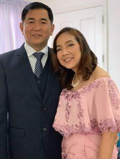 Zamboanga City, Neck Surgery, General Surgery, Head And Neck, Breast, Ruffle Blouse, Wedding, Women, Fashion