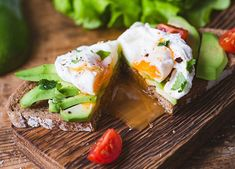 9 Brilliant Keto Diet Tips for Beginners - PureWow