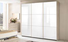 armadio cecilia mondo convenienza arredamento camera