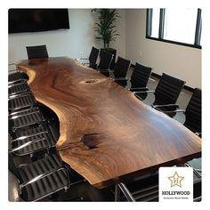 Hollywood Ceviz Toplantı Masası Teslimatımız   Solid Walnut Meeting Table Delivery #wood #wooden #walnut #solid #office #meetingtable #liveedge #slabtable #decoration #furniture #ceviz masa #dogalmasa #chic #luxury #exclusive #hollywoodtable #instawood #instadaily #instalike #photooftheday #bestoftheday #business #monday Sipariş ve Bilgi için : hollywood@artkap.com.tr > 0216 540 78 50