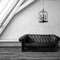 Big Bang Theory, Furniture, Home Decor, Decoration Home, Room Decor, The Big Band Theory, Home Furnishings, Home Interior Design, Home Decoration