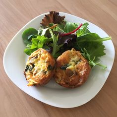 This post may contain affiliate links, view our disclosure for details.This easy crustless spinach mini quiche recipe has been a longtime favorite of mine. They've always been a hit whenever I've taken them to parties – they disappear within minutes and I'm always asked for the recipe. They're the perfect finger food for toddlers, too. … Read more...