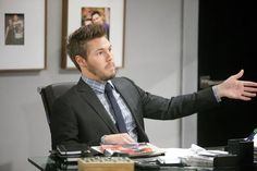 'Bold and the Beautiful' Spoilers: Liam Vows To 'Always Protect' Hope From Quinn After Her Continued Schemes [VIDEO]