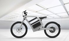 Futuristic scooters, two-wheelers and even a foldable bike for an upgraded commute
