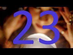 Gerçek Din 23/40 : Kuran'ı Üfürük Kitabı Yapanlar - YouTube