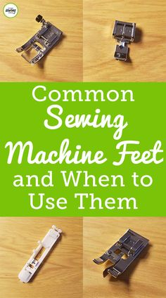 Easy sewing hacks are offered on our internet site. Take a look and you wont be sorry you did. Sewing Tools, Sewing Hacks, Sewing Tutorials, Sewing Ideas, Sewing Basics, Sewing Crafts, Sewing Lessons, Sewing Diy, Sewing Notions