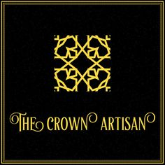 Buy 4 T-Shirts for the price of 3 with FREE Shipping with this amazing promotion. Available for a limited time only! Use this link and the discount will be applied at checkout https://www.etsy.com/uk/shop/TheCrownArtisan?coupon=BUY4FORTHEPRICEOF3 Alternatively you can use this coupon code BUY4FORTHEPRICEOF3 Thank you for shopping with TheCrownArtisan via Etsy!