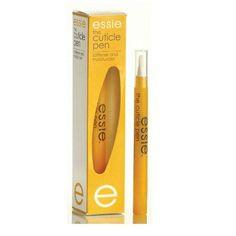 Essie Cuticle Pen