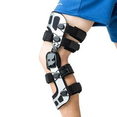 OA KNEE BRACE BOOSTER Indications ● Mild to moderate OA knee ● Instability of knee joint or ligament injury ● Protect knee joint after knee surgery ● Ligament injury or meniscus injury ● Knock knee brace correction Ligament Injury, Knee Osteoarthritis, Knee Surgery, After Surgery, Tibial Plateau Fracture, Plantar Fasciitis Night Splint, Bow Legged Correction, Spondylolisthesis, Knock Knees