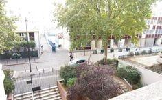 Location appartement 2pièces 41m² Paris 11e - 1272€