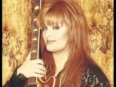 Listen to music from Wynonna Judd like Burnin' Love (from the motion picture Lilo & Stitch), No One Else On Earth & more. Find the latest tracks, albums, and images from Wynonna Judd. Best Country Music, Country Music Videos, Country Songs, Country Female Singers, Country Musicians, I Saw The Light, Old Music, Music Music, Rock Bottom