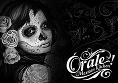 Check out the Great Bartenders @ Orale Mexican Kitchen. | Orale ...