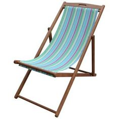 Winsome Buy Rattan Effect  Seater Garden Patio Furniture Set  Black At  With Hot Buy Deck Chair  Stripe At Argoscouk  Your Online Shop For With Easy On The Eye Penang Botanical Garden Also Swanbourne Gardens Stockport In Addition Hull Pets And Gardens And Stockley Gardens Art Festival As Well As Garden Buildings For Sale Additionally Cast Iron Garden Furniture From Pinterestcom With   Hot Buy Rattan Effect  Seater Garden Patio Furniture Set  Black At  With Easy On The Eye Buy Deck Chair  Stripe At Argoscouk  Your Online Shop For And Winsome Penang Botanical Garden Also Swanbourne Gardens Stockport In Addition Hull Pets And Gardens From Pinterestcom