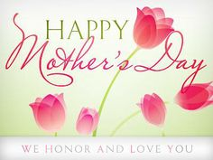 Best Special Happy mothers day 2020 wishes messages from Daughter & Son to wish your mom. Find here unique, beautiful Images of mothers day wishes quotes to friends. Happy Mothers Day Wallpaper, Happy Mothers Day Pictures, Happy Mothers Day Messages, Mother Day Message, Mothers Day Poems, Happy Mother Day Quotes, Mother Day Wishes, Mothers Day Cards, Mothers Love