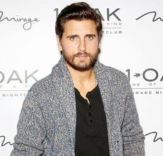Scott Disick, Shirt Dress, Die Hard, Aspen, Celebrities, Drinking, Mens Tops, Shirts, Fashion