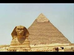 The Ancient Egyptians YouTube Video (more YouTube videos and Ancient Egypt resources at http://www.neok12.com/Ancient-Egypt.htm)