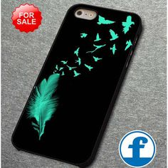 Best Cool Phone Cases Tumblr Products on Wanelo