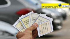 Il Capitalista.com: Risparmiare sull'assicurazione: Consigli e opportunità