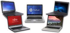 Laptopuri Refurbished/Second Craiova Quad, Computers, Electronics, Business, Business Illustration, Consumer Electronics, Quad Bike
