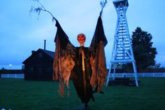 halloween greenfield village tickets