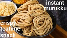 Phirni Recipe, Kheer Recipe, Indian Desserts, Indian Food Recipes, Ethnic Recipes, Yummy Snacks, Snack Recipes, Cooking Recipes, Kulfi Ice Cream Recipe