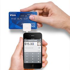 "In addition to the carriers being on board, Google, VeriFone, and PayPal have joined the mobile payment bandwagon as they discuss ""the business relationships between merchants, credit card companies, mobile networks, equipment operators and manufactures, and financial institutions, while exploring the best, most effective mobile payment solutions."""