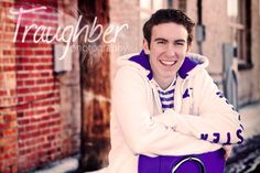 Traughber Photography