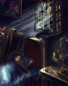 LETHIFOLD A rare creature both in the Harry Potter universe and in fandom: the lethifold. Lethifold description (linked to HP Lexicon) from J.K. Rowling's Fantastic Beasts & Where to Find Them. Details: ...
