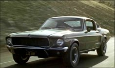239 best 67 68 mustang images mustang cars mustang vintage cars rh pinterest com