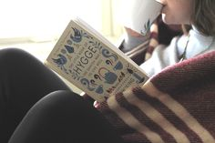 """""""Happiness consists more in small conveniences or pleasures that occur every day, than in great pieces of good fortune that happen but seldom. Hygge Book, Good Fortune, Benjamin Franklin, Little Books, Live, Home Accessories, Playing Cards, Dining Room, Happiness"""