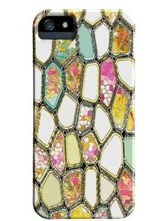 The BEST iPhone 6 Cases You Can Buy Right Now #refinery29  http://www.refinery29.com/iphone-6-cases#slide-7