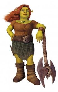 """2010 """"Shrek Forever After: The Final Chapter' Princess Fiona Dreamworks Movies, Dreamworks Animation, Disney Movies, Dreamworks Studios, Princesa Fiona, Jack Frost, Shrek Character, Larp, Cosplay Costumes"""