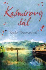 Kasmirovy sal (Rosie Thomas)