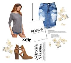 """""""Untitled #125"""" by balls-cccvi ❤ liked on Polyvore featuring H London"""