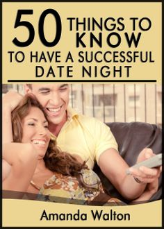 Carly Sorensen is an online dating expert and relationship veteran who ...