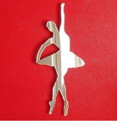 42 Best Girl S Room Decor Ballerina Theme Images Girls Room Decor Ballerina Room Ballerina