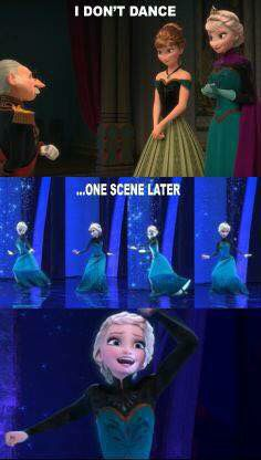 funniest Disney Memes truths For all Disney fans and lovers we have collected to. funniest Disney Memes truths For all Disney fans and lovers we have collected top most interesting and hilarious Dis 9gag Funny, Crazy Funny Memes, Really Funny Memes, Stupid Memes, Funny Relatable Memes, Haha Funny, Hilarious Quotes, Funny Life, Harry Potter Funny Quotes