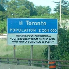 ~Toronto Mayor Rob Ford is a clown~a dead one.-----But at least we don't have Trump and even his name is gone from the tower in Toronto. Canadian Things, I Am Canadian, Canadian Humour, Canadian Memes, Canadian Culture, Canada Funny, Canada Eh, Toronto Canada, Quotes Girlfriend