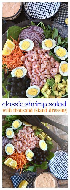 how to make a wedge salad like outback