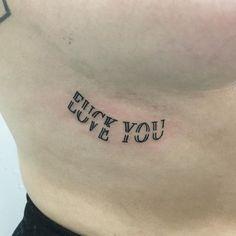 Back Tattoos; Sexy Tattoos, Back Tattoos, Mini Tattoos, Future Tattoos, Body Art Tattoos, Small Tattoos, Sleeve Tattoos, Tatoos, Flower Tattoos