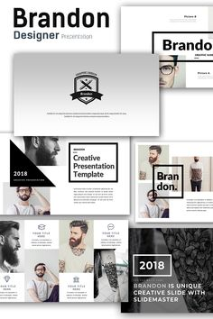 220 best powerpoint presentation images in 2019 keynote template