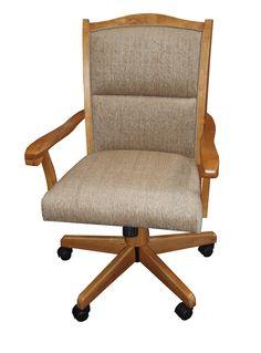 Dining Chair Seat Pads  Design Ideas 20172018  Pinterest Alluring Dining Room Chair Seat Pads Design Inspiration