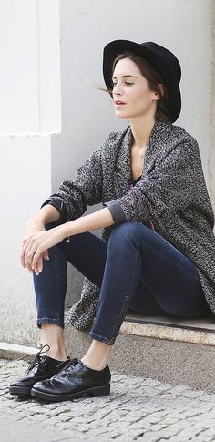 Gala | @andwhatelse. Minimal chic street fashion | Business casual outfits | Perfect simple style for work & play | Classy minimalist style | Scandinavian style | Monochromatic style | Casual chic | Effortless Cool