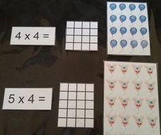 - JEU multiplication par 4 présentation.pdf - JEU multiplication par 4.pdf - JEU multiplication par 4-2.pdf - JEU multiplication par 4-3.pdf - JEU multiplication par 4-4.pdf - JEU multiplication par 4-5.pdf - JEU multiplication par 4-6.pdf - Ce1...