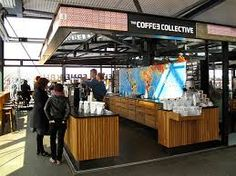 Afbeeldingsresultaat voor the coffee collective