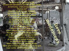phil bosmans Beautiful Words, Broadway Shows, Meme, Holland, Dutch, Board, The Nederlands, Tone Words, Dutch Language